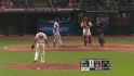 Cabrera&#039;s game-tying double
