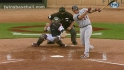 Miggy&#039;s three-run homer