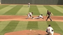 Casilla&#039;s 20th steal