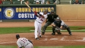 Florimon&#039;s RBI single
