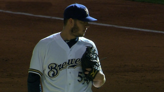 Barton sent to Triple-A; Stinson claimed by Orioles