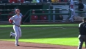 Ludwick's pinch-hit double