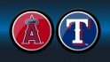 Recap: LAA 7, TEX 8