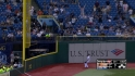 Wieters&#039; solo jack
