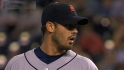 Porcello&#039;s 10th win