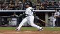 Cano's three hits