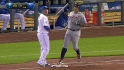 Miggy&#039;s 200th hit