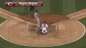 Rolen&#039;s solo shot