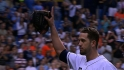 Shields&#039; complete-game gem