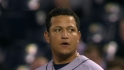 Miggy's big game