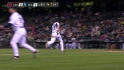 Montero&#039;s RBI single