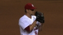 Rosenthal&#039;s strong relief