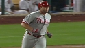 Ruf&#039;s two homers