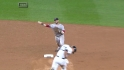 Lester gets Teixeira again