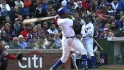 Cubs: 2012 Highlights