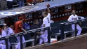 D-backs: 2012 highlights