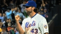 Mets: 2012 highlights