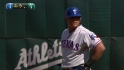 Beltre's RBI single