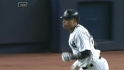 Cano&#039;s two-run tater