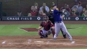 LeMahieu&#039;s RBI single