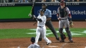 Cano's huge night