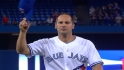 Must C Conclusion: Vizquel shines in final game