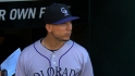 Rockies Top 10 moments in 2012