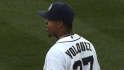 Padres: 2012 highlights
