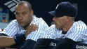 How They Got There: Yankees