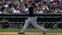 White Sox 2012 season highlights