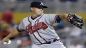 Medlen anticipating start