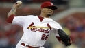 Lohse on approach to Wild Card