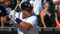 Cabrera looks forward to ALDS