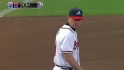 Chipper&#039;s error