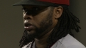 Baker, Cueto preview Game 1
