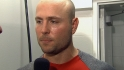 Holliday on win over Braves