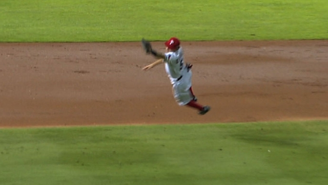Plan to move Kinsler from second put on the shelf