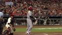 Phillips&#039; two-run homer