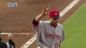 Votto turns two
