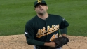 Melvin on Neshek&#039;s return