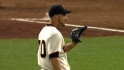 Kontos&#039; strong relief