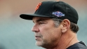Bochy on preparing for Cueto