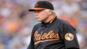 Showalter on harnessing emotions