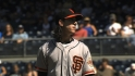 Bochy on Lincecum's playoff role
