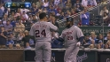 Miggy's 44th home run