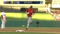 LaRoche&#039;s back-to-back homer