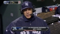 Girardi on the Yanks' pitching