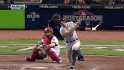 Pence's 10th-inning single