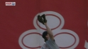 Dirks&#039; running catch