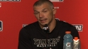 Girardi on walk-off win